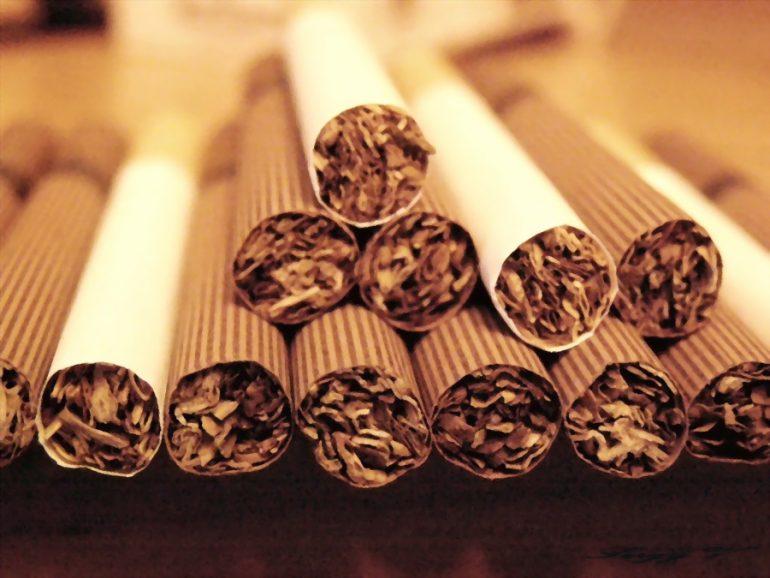 Эффективность лечения геморроя табаком в домашних условиях: полезные свойства и 5 домашних рецептов средств