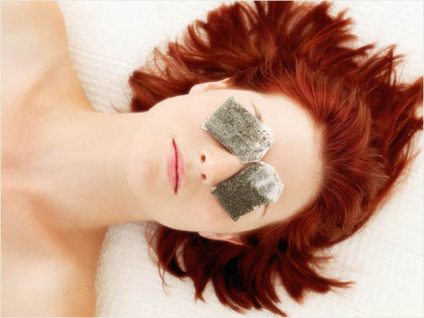 Эффективные способы укрепления сосудов глаз