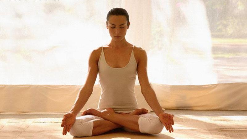 Гимнастика при геморрое: упражнения для лечения