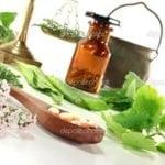 Гомеопатическая мазь от геморроя: как использовать гомеопатические препараты