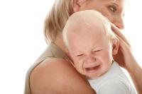 Из-за чего бывает дисбактериоз у детей и как с ним справиться