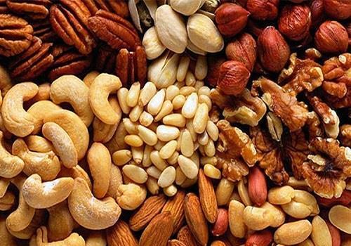 Как избавиться от запора с помощью диеты?