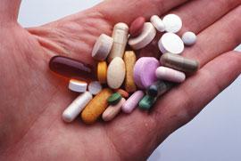 Как пить антибиотики при гастрите с повышенной и пониженной кислотностью: схема лечения, какие принимать