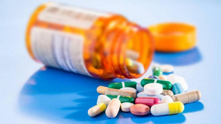 Как подобрать эффективное лекарство от геморроя? 3 типа препаратов