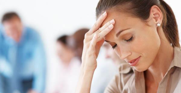 Как понизить пульс в домашних условиях чтобы нормализовать работу сердца?