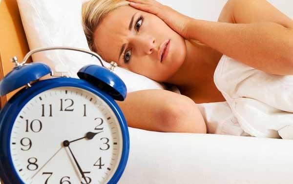 Как повысить пульс, не повышая давление. Препараты для лечения брадикардии сердца