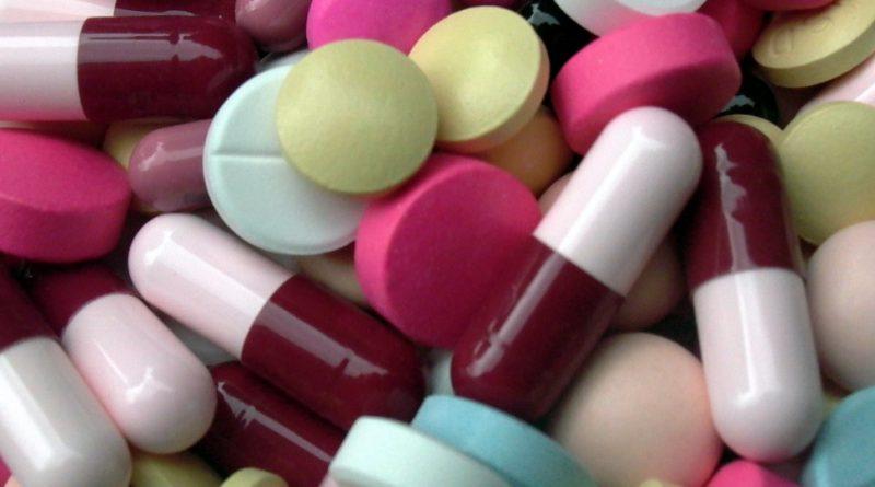 Как правильно применять антибиотики при геморрое? Обзор 8 эффективных препаратов