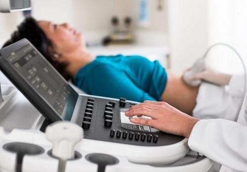Как проводится УЗИ кишечника, для чего назначается процедура?