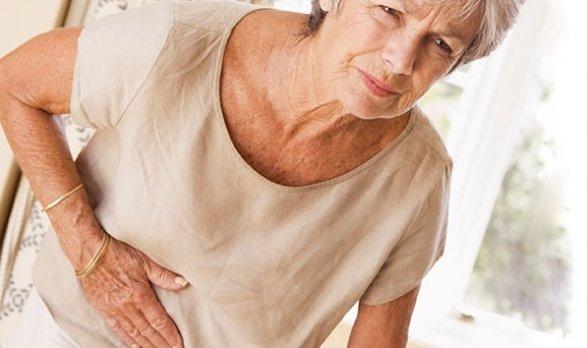 Как проявляется цирроз печени у женщин