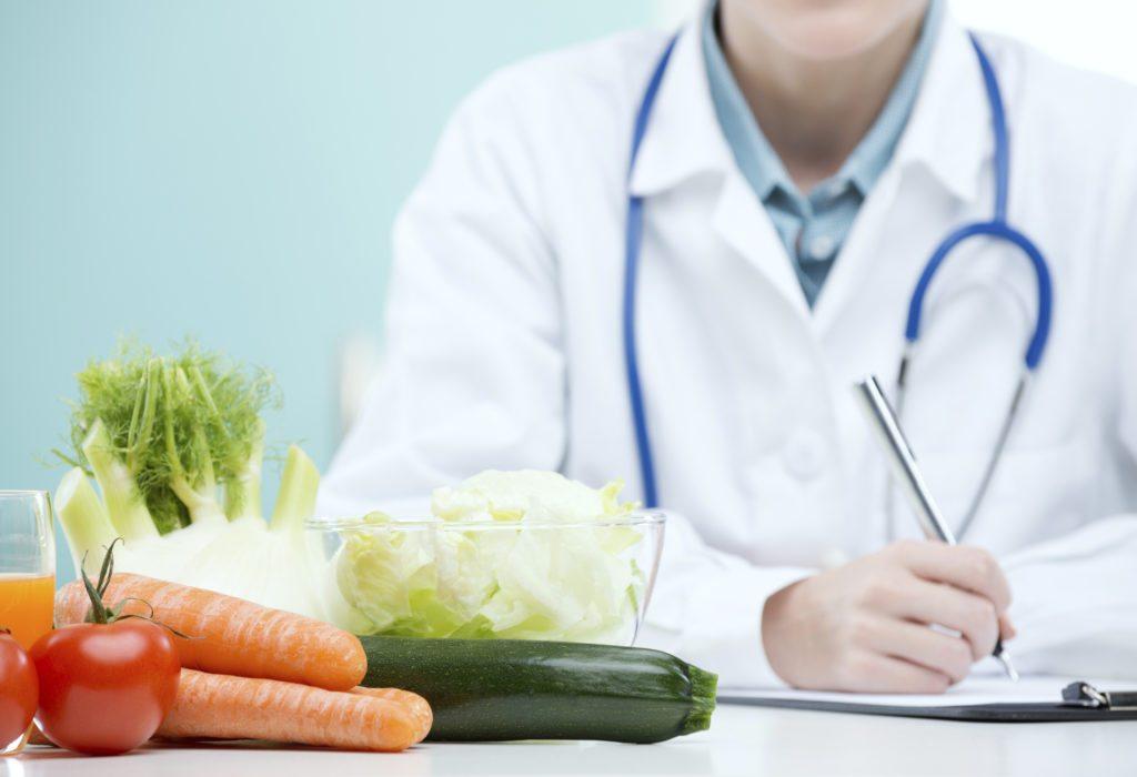 Как проявляется обострение простатита?