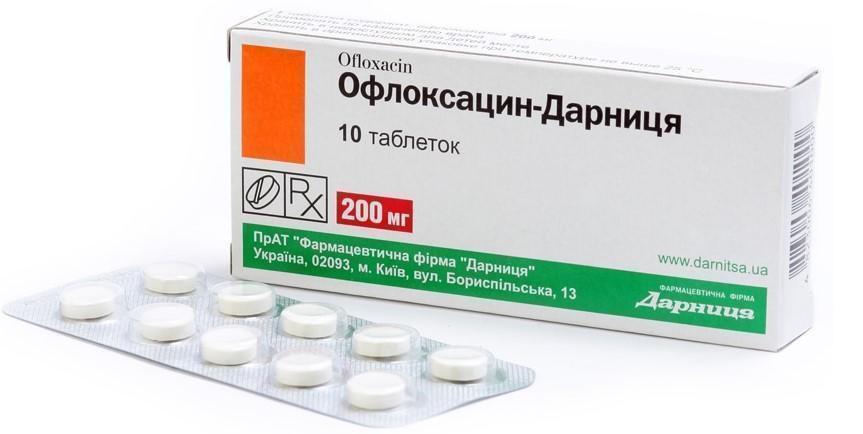 Как выбрать антибиотики при хроническом, остром или бактериальном простатите?