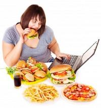 Как запустить желудок (остановился и не работает) у взрослых и детей в домашних условиях