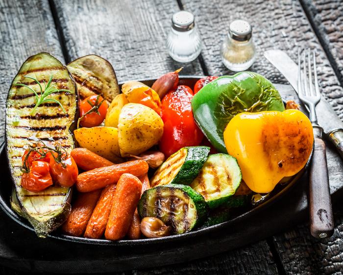 Какая должна быть диета при внутреннем геморрое?