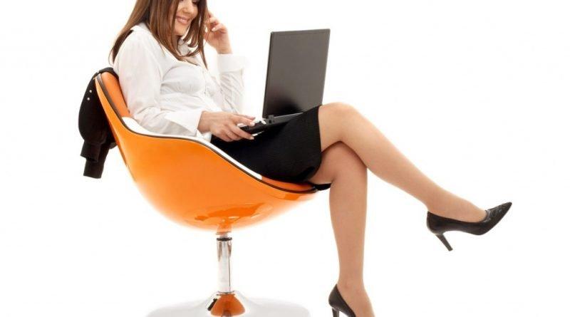 Каким должно быть кресло при геморрое? 4 основные требования и советы к выбору