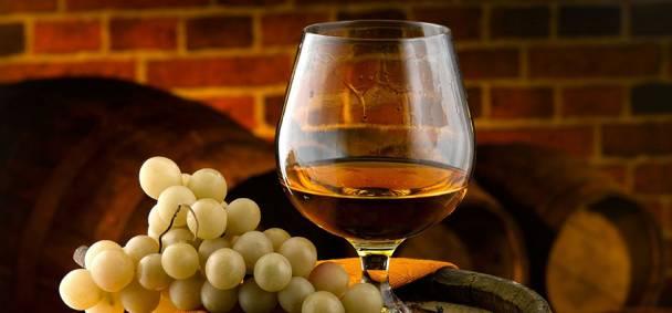 Какой алкоголь можно пить при заболевании гастрита
