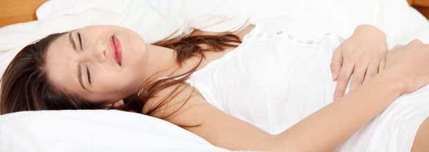 Катаральный гастродуоденит: лечение и симптомы