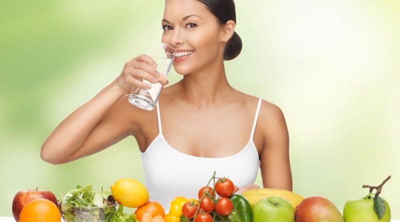 Лечебная диета при обострении геморроя: 7 полезных советов по питанию