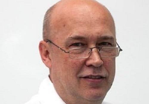 Лечение геморроя по методике Сергея Кондакова