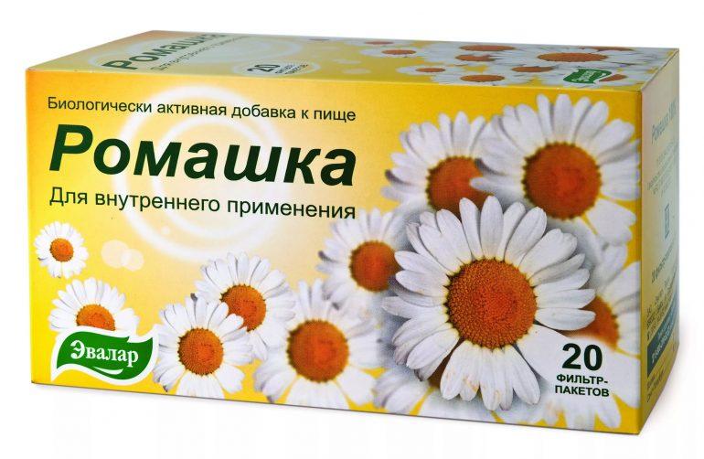 Лечение геморроя ромашкой: 3 рецепта приготовления лекарственных средств на ее основе и способы их применения