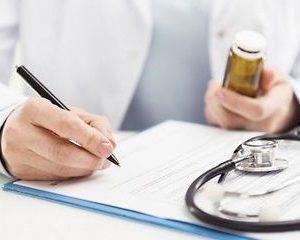 Лечение парапроктита антибиотиками без операции