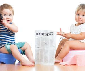 Лечение выпадания прямой кишки у детей