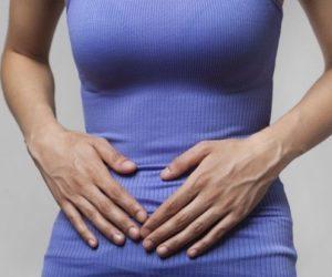 Лечение язвенного колита кишечника народными средствами