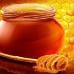 Мед при геморрое: отзывы о лечении в домашних условиях
