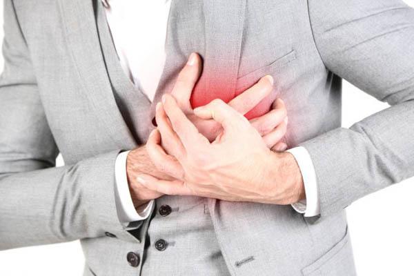 Мерцательная аритмия: основные признаки и проявление