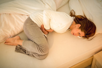 Методы лечения бульбита желудка в домашних условиях