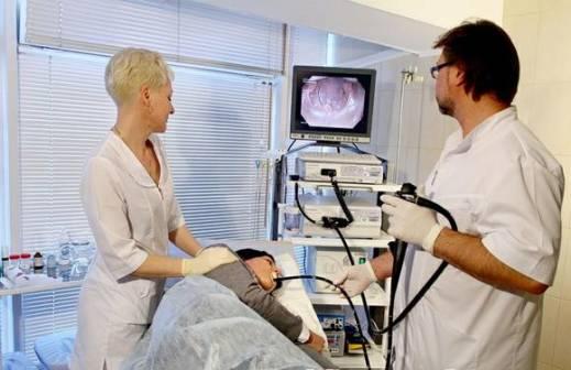 Методы обследования кишечника без колоноскопии
