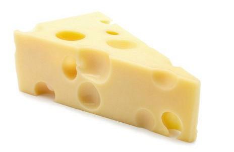 Молочные продукты при язве желудка: можно ли кефир, творог и молоко