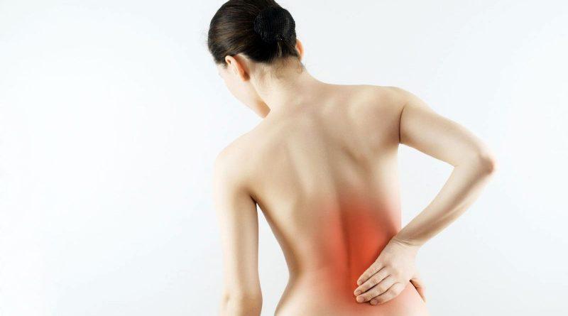 Может ли при геморрое болеть поясница? 4 признака геморроидальных болей в пояснице