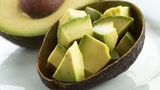 Можно ли есть авокадо при заболевании гастрита?