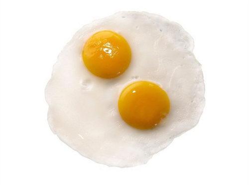 Можно ли есть яйца при поносе: сырые, вареные и жаренные