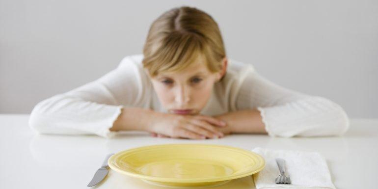 Можно ли голодать при геморрое и как это грамотно делать? 4 способа и 6 положительных эффектов голодания
