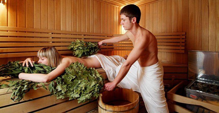 Можно ли париться при геморрое? 7 рекомендаций при посещении бани