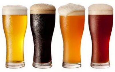 Можно ли пить пиво при заболевании гастрита?