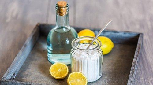 Можно ли пить соду для лечения гастрита?