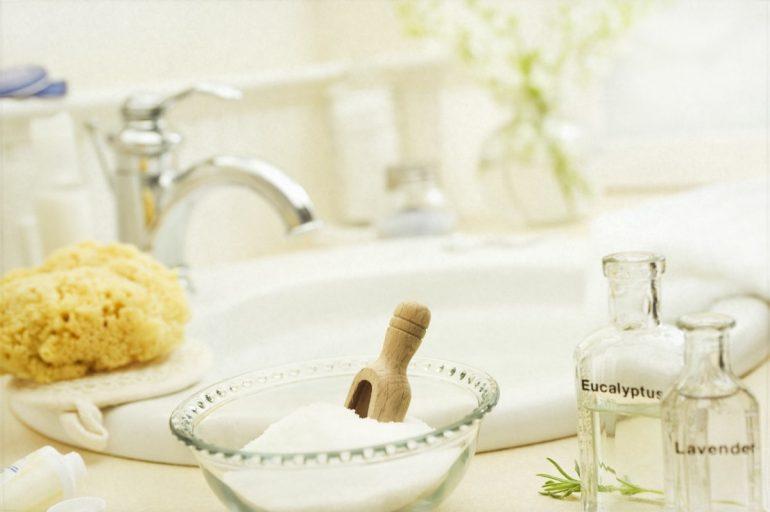 Содовая ванна при простатите мужское заболевание простатит