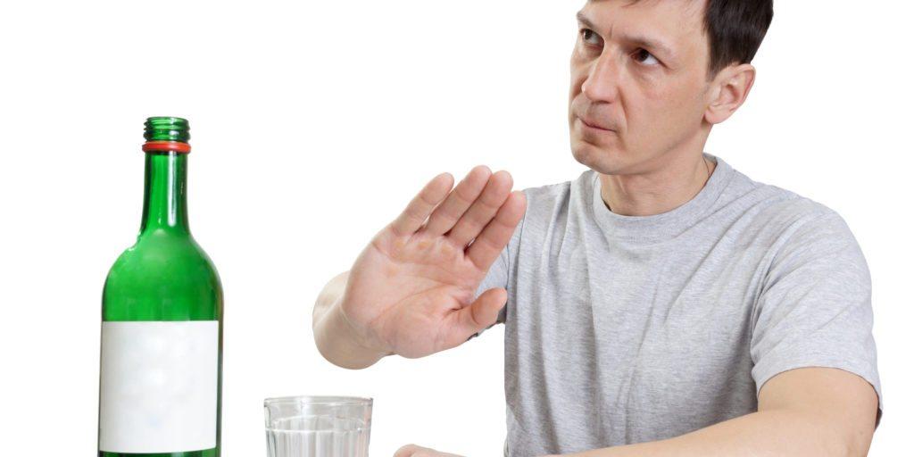 Можно ли употреблять алкоголь при простатите?