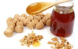 Народные средства при болях в желудке: эффективные рецепты