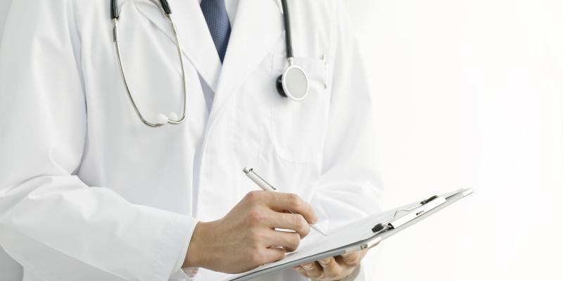 Насколько эффективен метод Кондакова при геморрое? 4 основных стадии, описание метода и отзывы пациентов