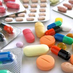 Обезболивающие таблетки при геморрое