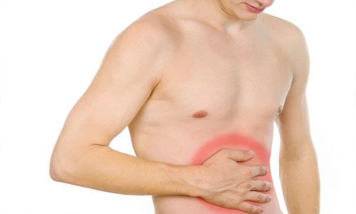 Обострение гастродуоденита: симптомы, лечебное питание и диета