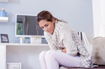 Опасность кишечного амебиаза