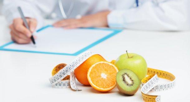 Особенности питания при синдроме раздраженного кишечника