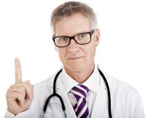 Особенности применения Линекса при дисбактериозе
