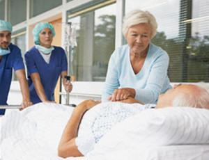 Парапроктит после операции: лечение в послеоперационный период