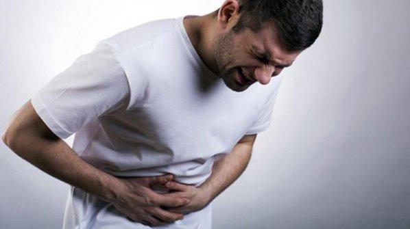 Первые признаки и лечение цирроза печени у мужчин