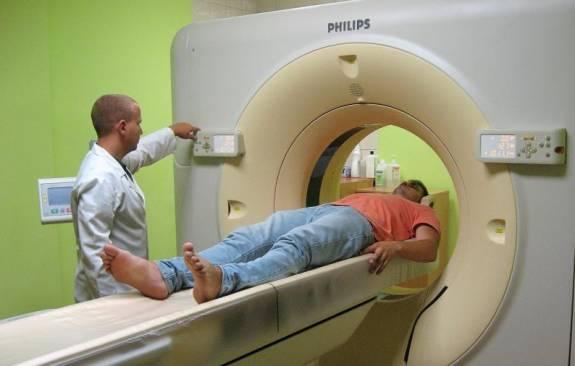 Первые симптомы и признаки рака поджелудочной железы